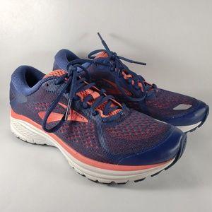 Brooks Aduro 6 Running Shoes Women's Size 8.5